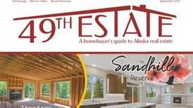 49th Estate - September 2021
