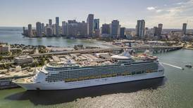 Court rules for Florida in cruise case, grants injunction stopping CDC order, but not yet