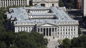US agencies and companies hacked in monthslong global cyberspying campaign