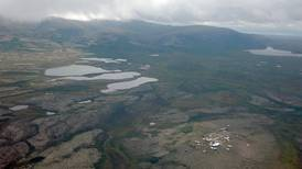 Trump administration to pause permit process for Alaska's proposed Pebble mine on Monday, sources say