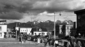 Imagine it's 1948. Does Alaska still deserve to be a state?