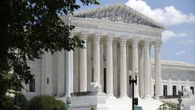 Supreme Court agrees to review Mississippi rollback of abortion rights