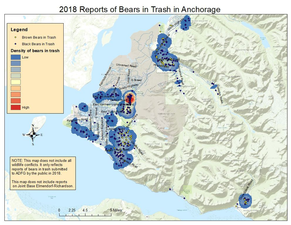 (Graphic courtesy Alaska Department of Fish and Game)
