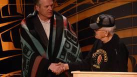 Gov. Dunleavy proposes land exchange for Alaska Native veterans of Vietnam War