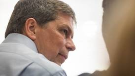 Mark Begich gets things done