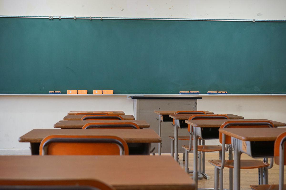 If Alaska Is Serious About Keeping Good Teachers It Should Return