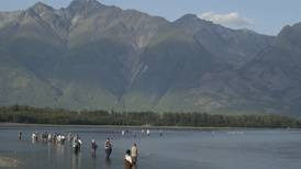 Board of Fish should put fish and Alaskans first