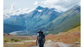 Versatile Valdez has something for everyone in summer