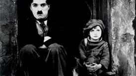Anchorage Symphony Orchestra to provide live music for classic Chaplin film
