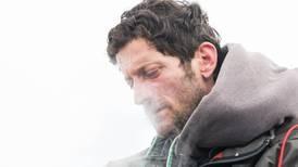 Jake Berkowitz: Bering Sea weather will define the Iditarod once again