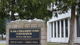 The best way to sustain the Alaska Permanent Fund