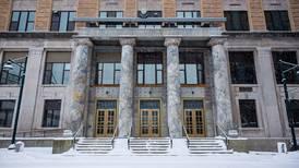 Alaska lawmakers shortchange kids, military with preschool cuts