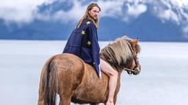 'Mountain Men' calendar shows the quirky, sensitive sides of Alaska men