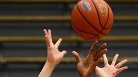Can't-miss Harpooners collect another Class 2A boys basketball championship