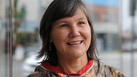 'Language is our superpower': Elders & Youth Conference focuses on indigenous languages