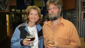 Lisa Murkowski: Alaska Beer Week celebrates Alaska small business