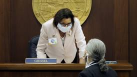 Telehealth is vital to the future of Alaska health care