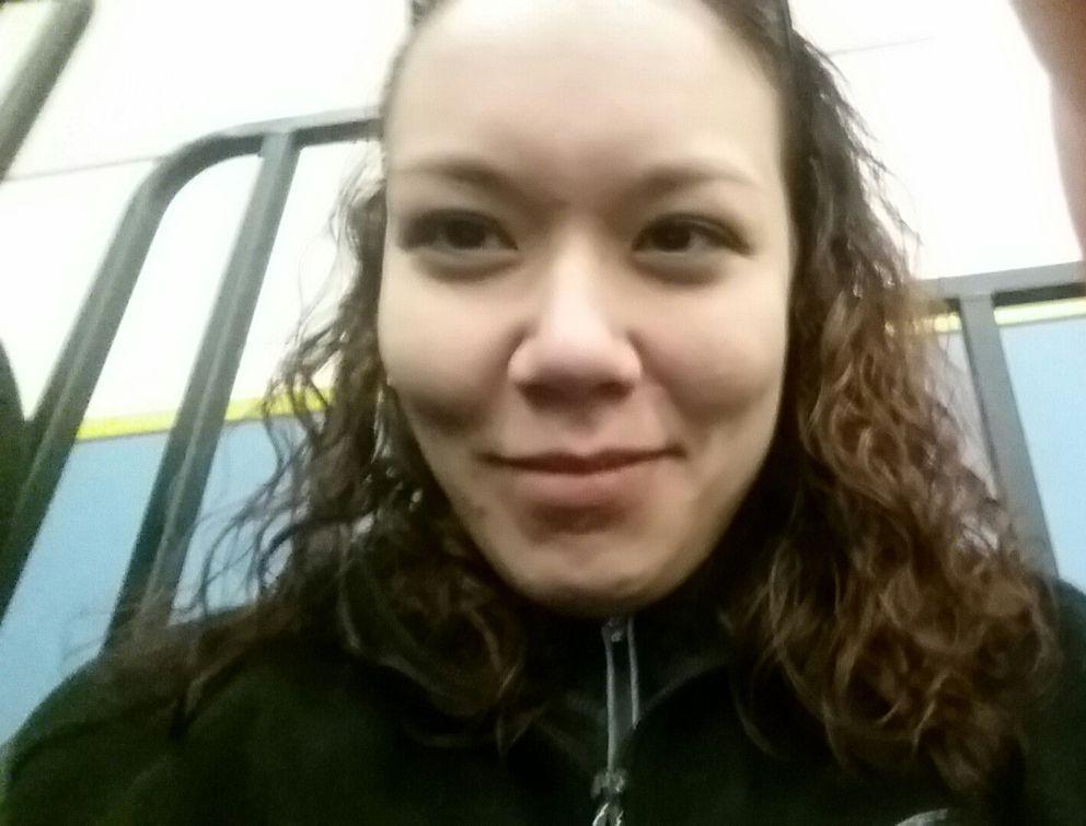 LoriDee Wilson was last seen leaving a Juneau addiction treatment center on March 24, 2016. (Courtesy Gwen Larson)