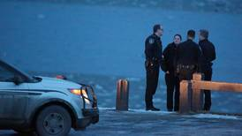 Anchorage police investigating Point Woronzof deaths as double homicide