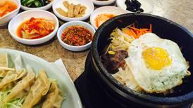 Review: Hometown Korean is a great primer on Korean cuisine
