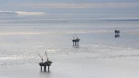 Alaskans are right to be skeptical of Hilcorp's BP acquisition