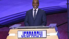 Mike Richards and Mayim Bialik are the new 'Jeopardy!' hosts. Who were the best of the guest hosts?