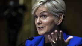 Clean-energy projects will be highlighted during Alaska visit by Energy Secretary Jennifer Granholm