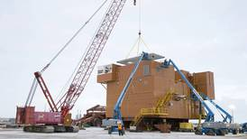 Alaska's economy is going through a difficult transition. But challenges create opportunities.