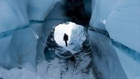 Want to get up close to a glacier? Here's where to go in Southcentral Alaska