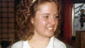 DNA match helps cold case investigators identify Alaska serial killer's victim after 37 years