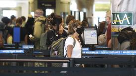 How is the delta variant affecting travel? It depends where you're headed - and when.