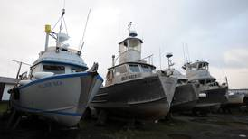 Dunleavy appoints Indy Walton of Soldotna to fill vacant seat on seven-member Alaska Board of Fisheries
