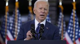 Biden plan would spend $16B to clean up old mines, oil wells