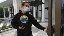 University of Alaska and Alaska Pacific University campuses are requiring masks indoors