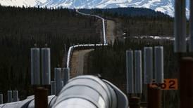 Oil tax initiative could cost Alaska thousands of jobs, billions of dollars
