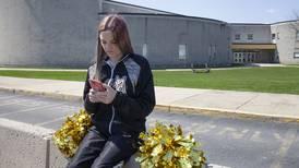 Supreme Court sides with high school cheerleader in free-speech dispute over social media profanity