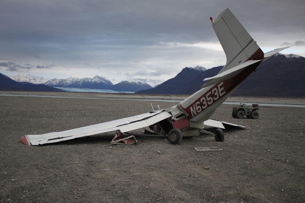 Image result for air plane crash images