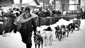 'Yukon Fox' Emmitt Peters Sr., the third Iditarod champion, dies at 79
