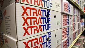 Xtratuf officials seek to soothe Alaska customers