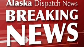 1,000-plus Anchorage residents lose power