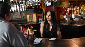 Anchorage prohibits food and drink service in restaurants, bars and breweries due to coronavirus emergency
