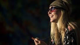 Photos: Jewel performs at Salmonfest