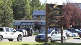Alaska Mental Health Trust Authority transfers $41 million to investment core after audit